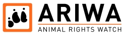 Ariwa - Animal Rights Watch e.V.